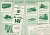 1950's Fairbanks-Morse - Santa Fe Pages 2 & 3 of 4.