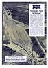 1950's General Railway Signal Company.