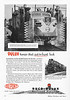 1953 DuPont.