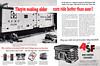 1953 American Steel Foundries.