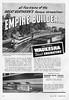 1954 Waukesha Motor Company.