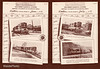 1950's Fairbanks-Morse - Southern Railway pages 2 & 3 of 4.