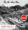 1955 Rail Joint Company.