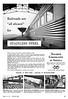 1955 Vanadium Corporation of America.