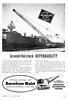 1953 American Hoist & Derrick Company.