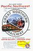 1950's Great Northern Railway.