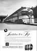1953 Bethlehem Steel.