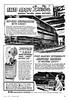 1955 Electric Storage Battery Company.