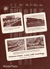 1950's Fairbanks-Morse - Pennsylvania Railroad page 4 of 4.
