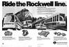 1976 Rockwell International.