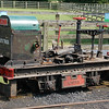 L 20886 Gwril - Windmill Animal Farm Railway - 18 July 2013