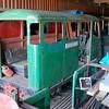 L 6502 reb Whippit Quick - Windmill Animal Farm Railway - 18 July 2013
