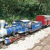 SL 17/6/79 278 - Windmill Animal Farm Railway - 18 July 2013