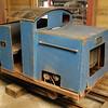 WalkerG /1985 14 - Windmill Animal Farm Railway - 18 July 2013