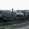 Cockerill 3267 87 - Porthmadog, Ffestiniog Railway - 6 September 2013