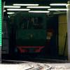 SLM 925 3 Wyddfa - Snowdon Mountain Railway - 7 September 2013