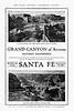 1907 Santa Fe.
