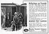 1922 Murphy Varnish Company.