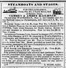 1855 Camden & Amboy.