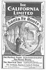 1898 Santa Fe.