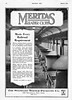 1922 Standard Textile Products Company.