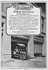 1927 J.G. Wilson Corporation.