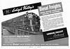 1949 Lehigh Valley.