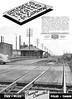 1940 American Creosoting Company.
