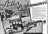 1940 EMC and General Motors.