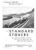 1940 Standard Stoker Company.