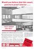 1940 Douglas Fir Plywood Association.
