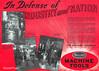 1941 Bullard Company.