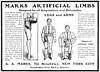 1906 A. A. Marks.