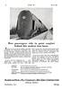 1935 American Hair & Felt Company.