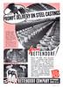 1941 Bettendorf Company.