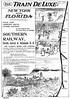 1895 Southern Railway.
