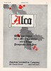 1930 Alco.