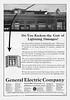 1918 General Electric Company