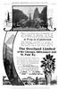 1907 Chicago, Milwaukee, & St Paul, Milwaukee Road.