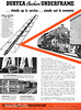 1941 O.C. Duryea Corporation.