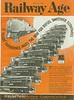 1940  Electro-Motive Corporation.