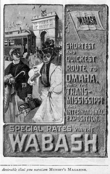 1898 Wabash.