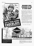 1944 Illinois Central.