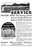 1940 General Refractories Company.
