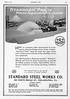 1922 Standard Steel Works Company.