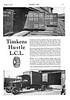 1927 Timken Roller Bearing Company.