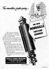 1949 Houdaille-Hershey Corporation.