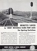 1939 Union Switch & Signal Company.