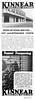1940 Kinnear Manufacturing Company.