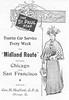 1899 Chicago, Milwaukee & St. Paul.